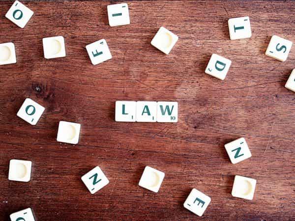 attorney Intervention