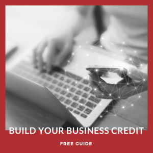 business credit guide